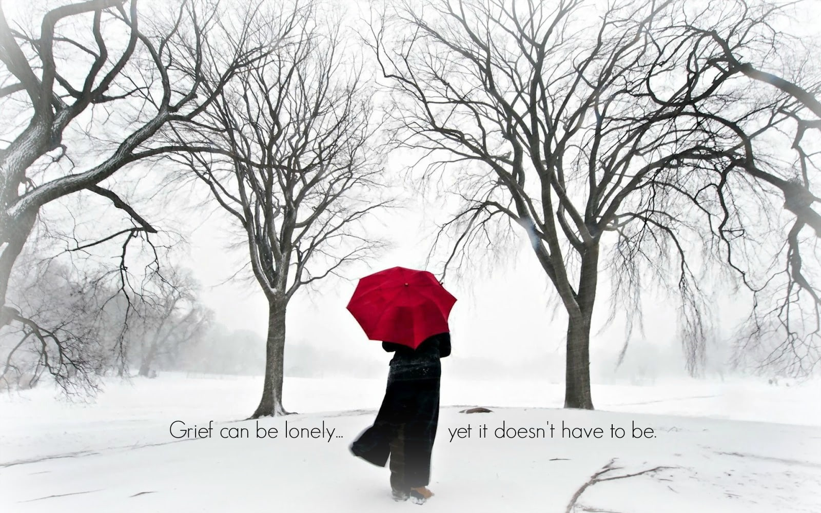 Grief-can-be