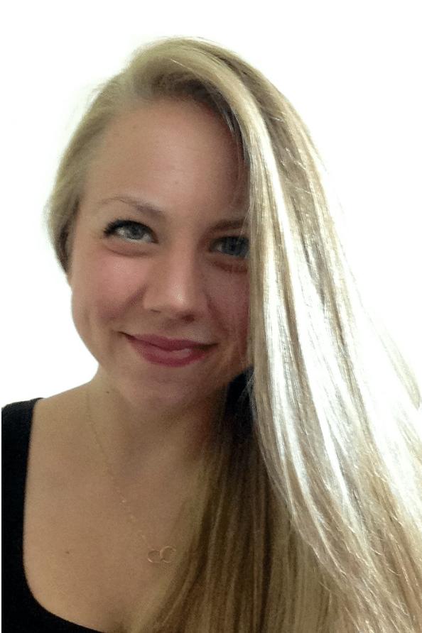 Kiri Meyer